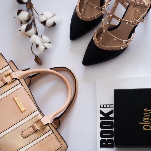 Модата при обувките пролет/лято 2019: новите тенденции … представени от Deichmann